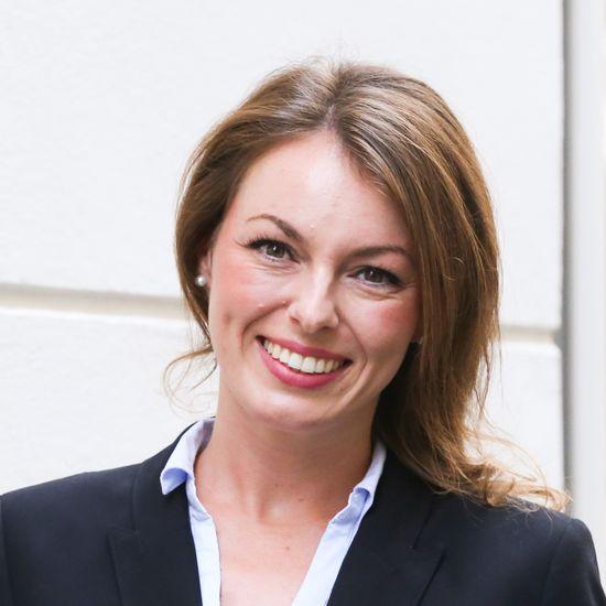 Karin Schroer