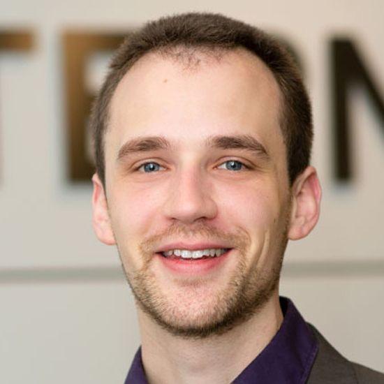 Niklas Freund