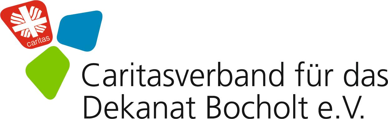 Caritasverband für das Dekanat Bocholt