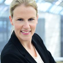Lena Stehncken