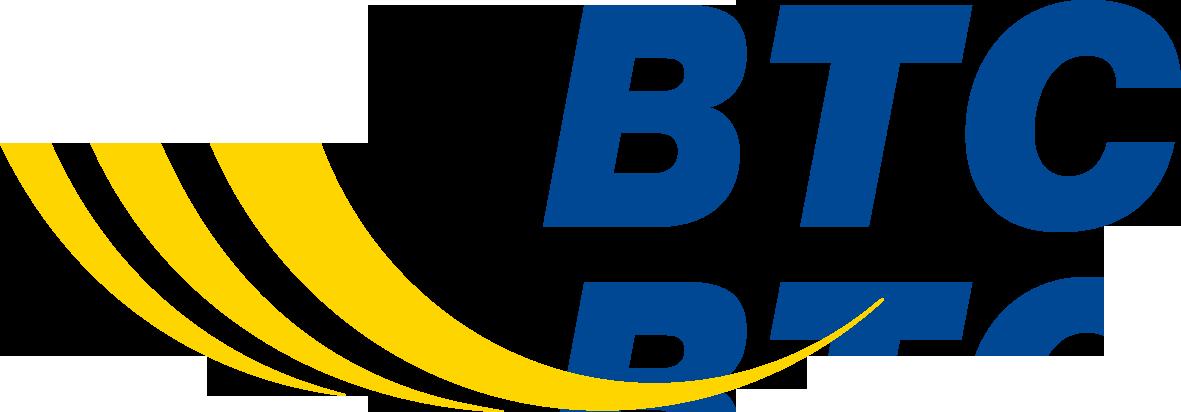 BTC AG