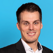 Steffen Weiers