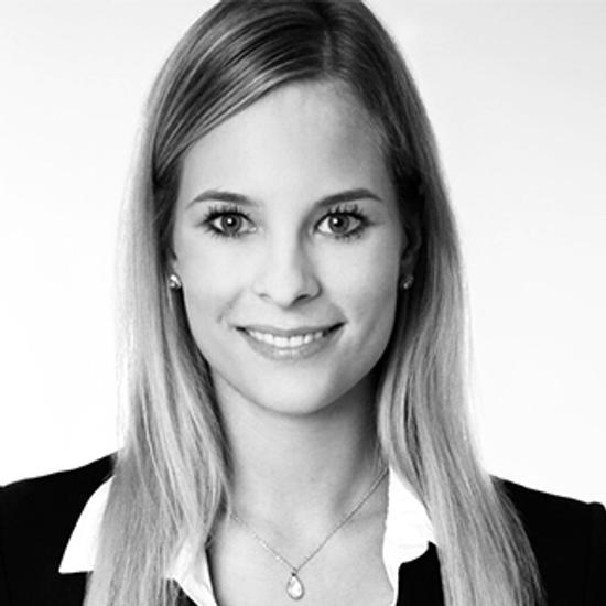 Kathrin Pfeifer