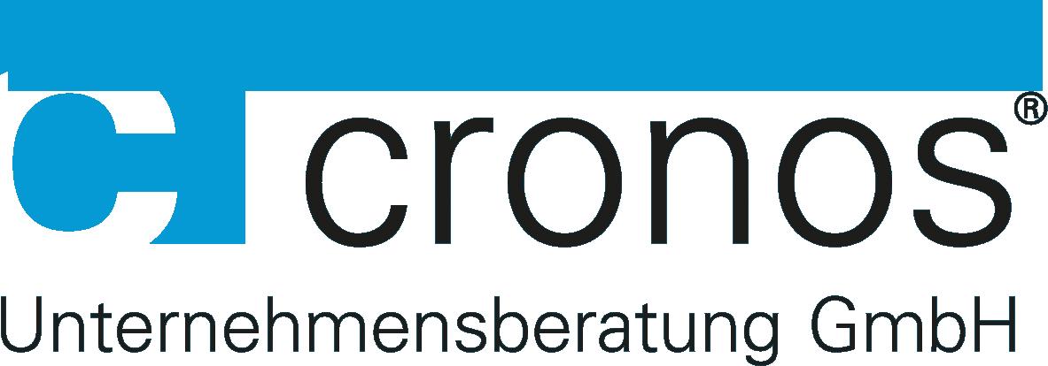 cronos Unternehmensberatung GmbH
