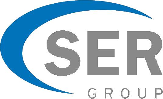 SERgroup