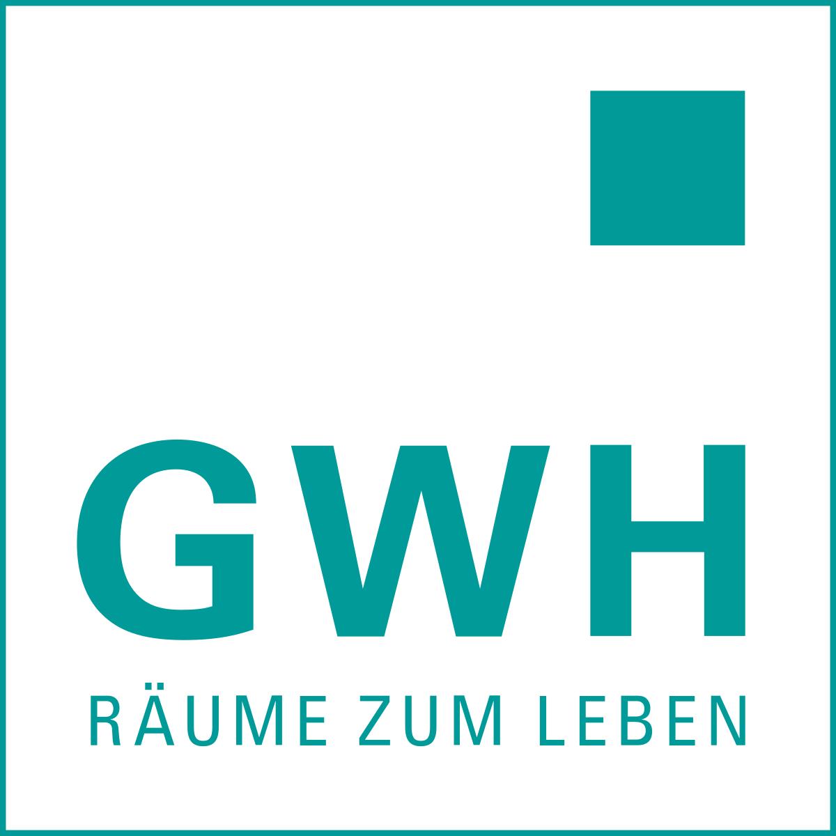 GWH Wohnungsgesellschaft