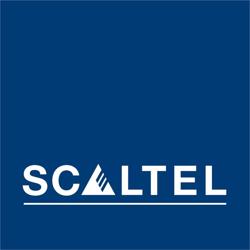 SCALTEL AG