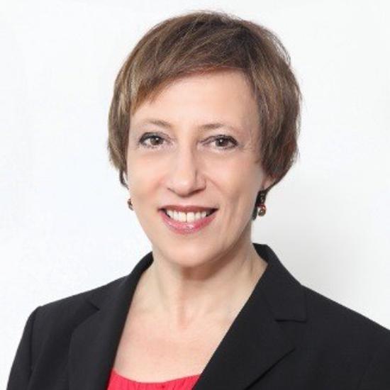 Elisabetta Zuppa