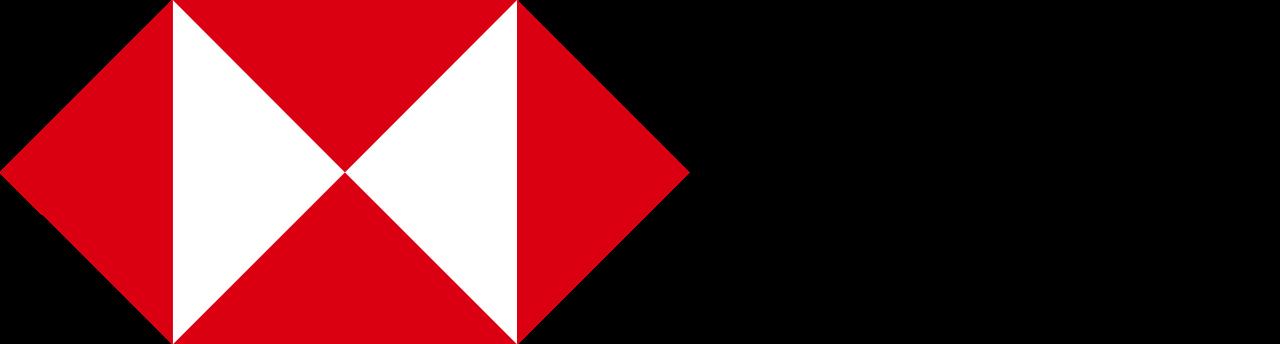 HSBC Deutschland