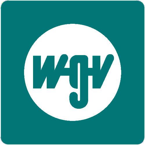 Württembergische Gemeinde-Versicherung