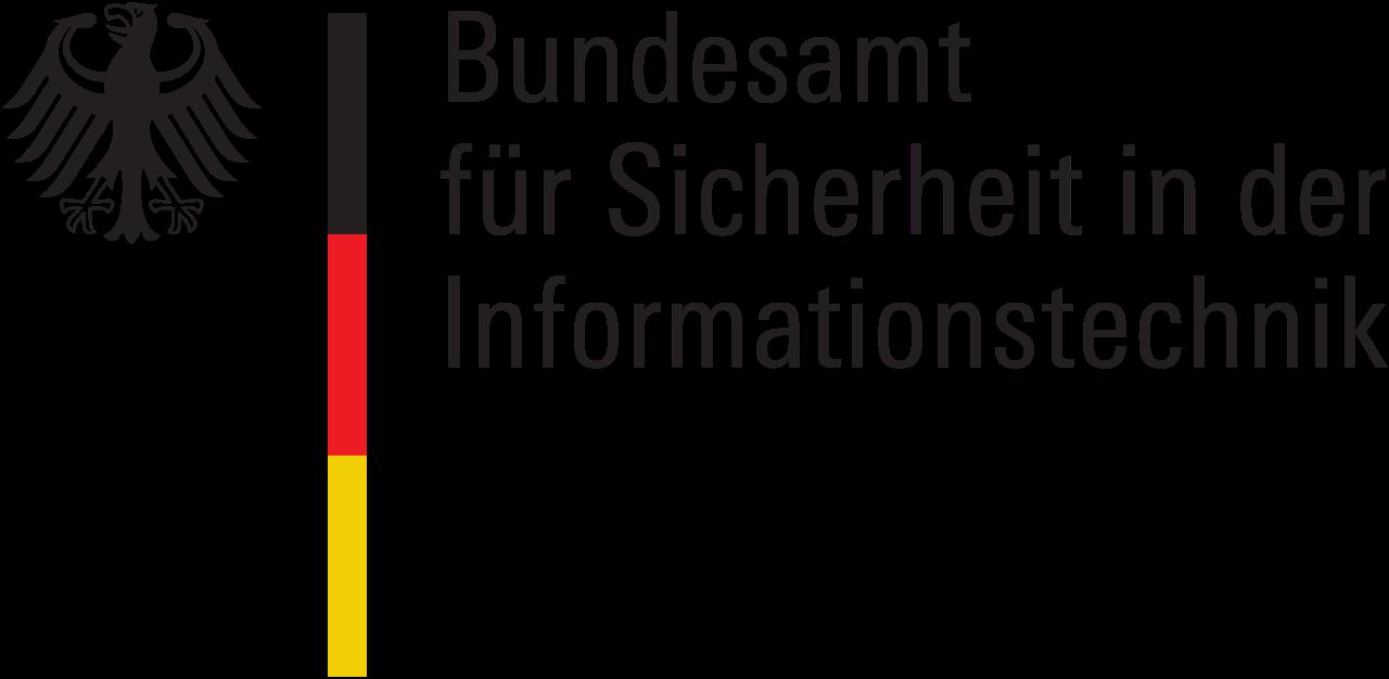 Bundesamt für Sicherheit in der Informationstechnik – BSI