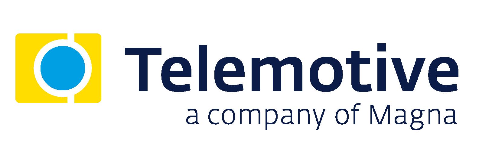 MAGNA Telemotive GmbH