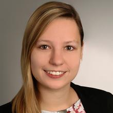 Simona Pankratova