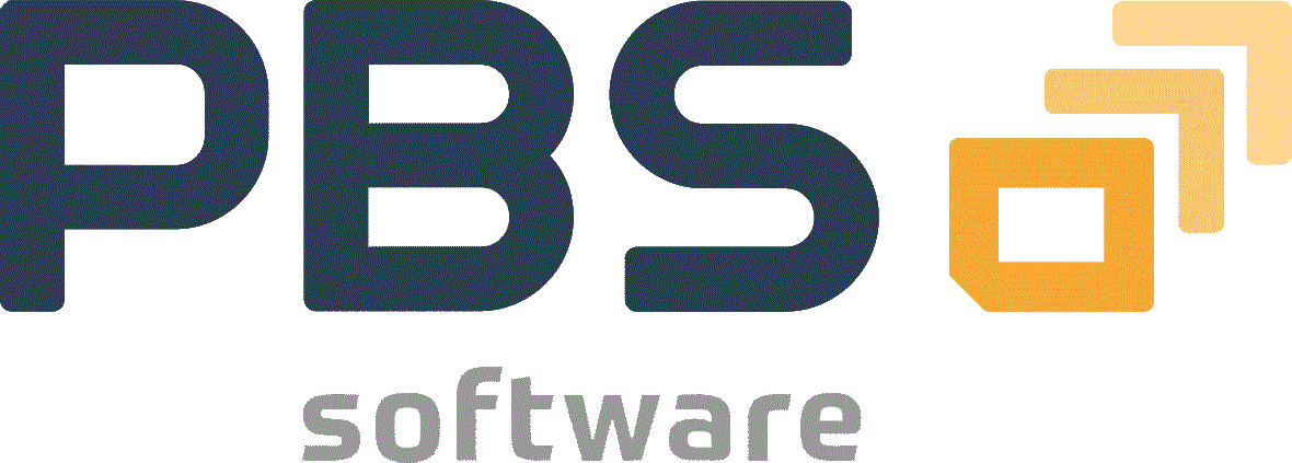 PBS Software