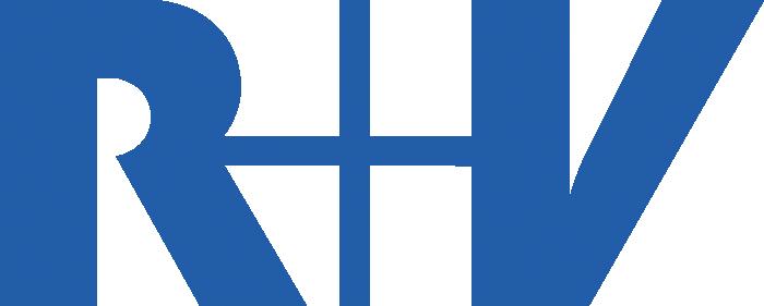 R+V Allgemeine Versicherung