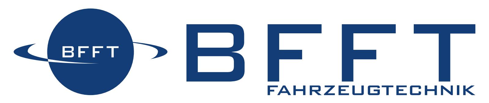 BFFT Gesellschaft für Fahrzeugtechnik mbH